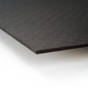 CFRTP板材